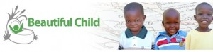 Click for more info on rebuilding a Haitian orphanage with Beautiful Child!