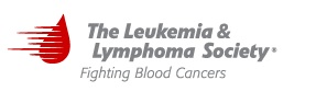 Click on the LLS logo to find out more about their battle against cancer!