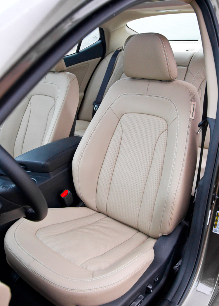 kia optima seat covers velcromag. Black Bedroom Furniture Sets. Home Design Ideas